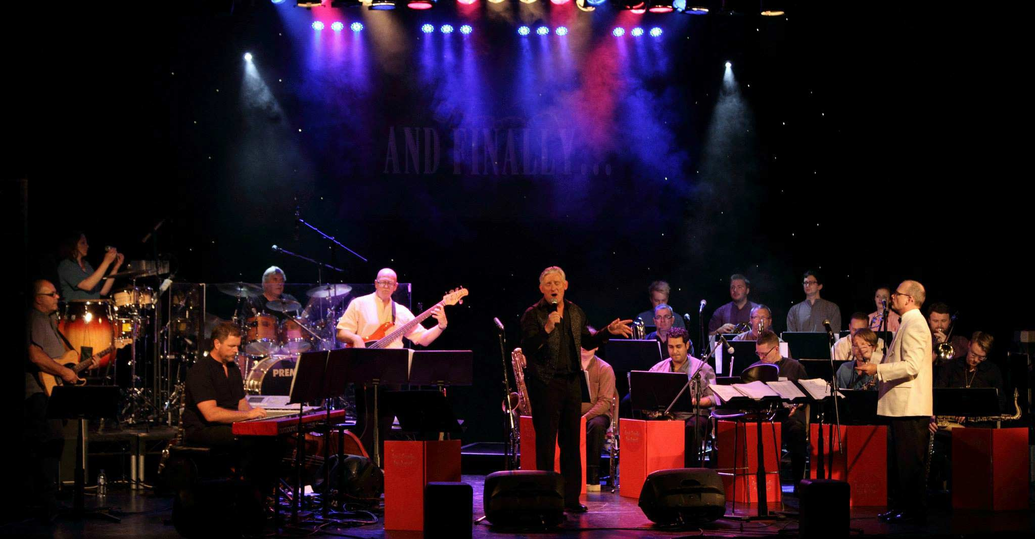 And-Finally-Big-Band-On-Stage-Tivoli