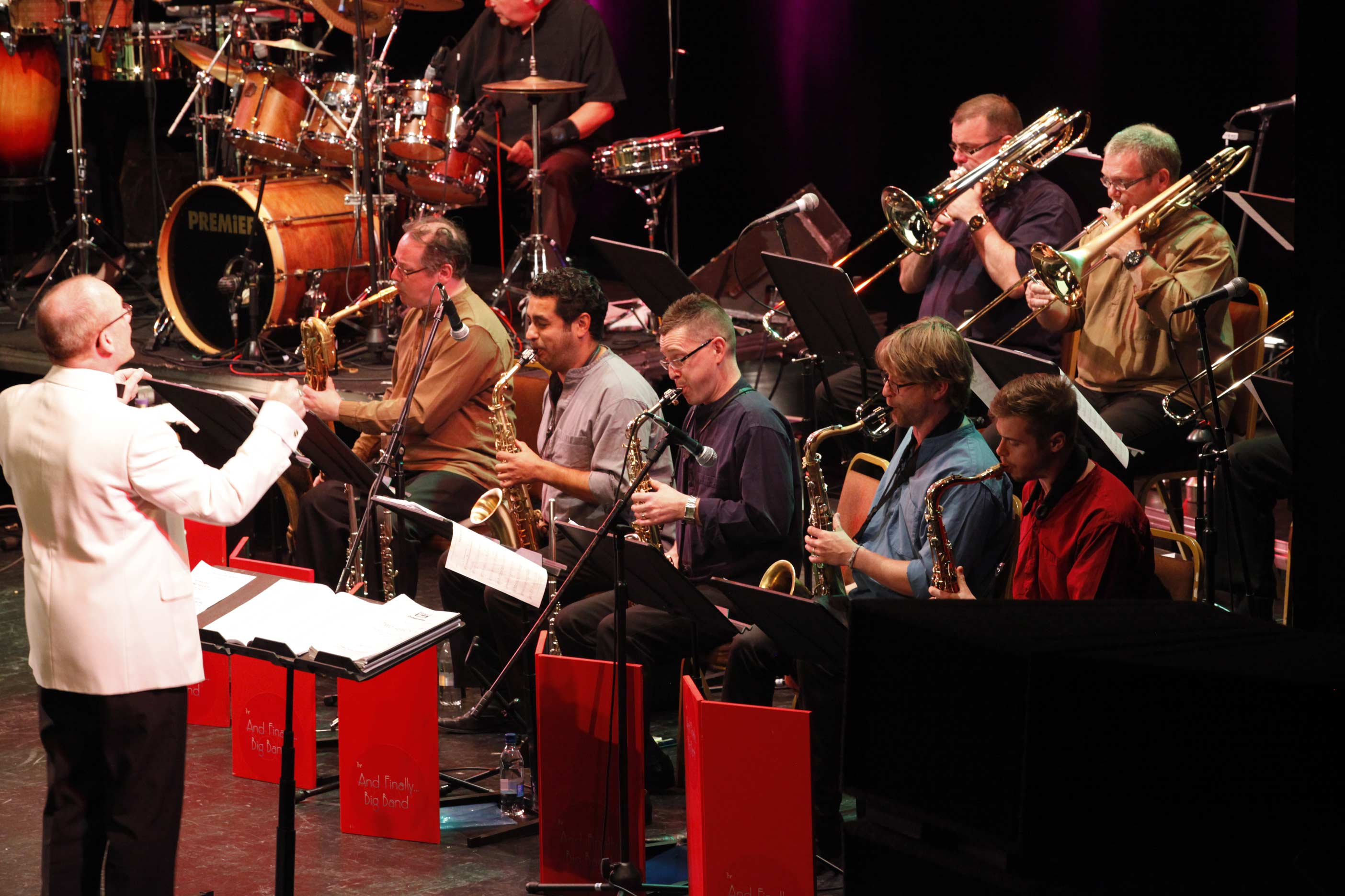 And-Finally-Horn-Section3