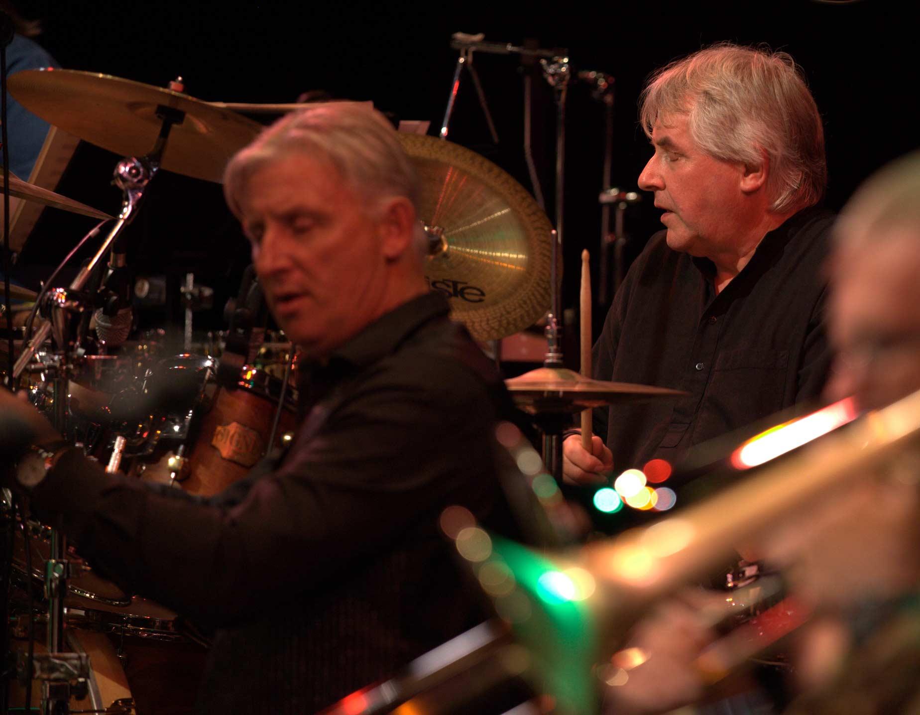 Tim-Harper-Drums