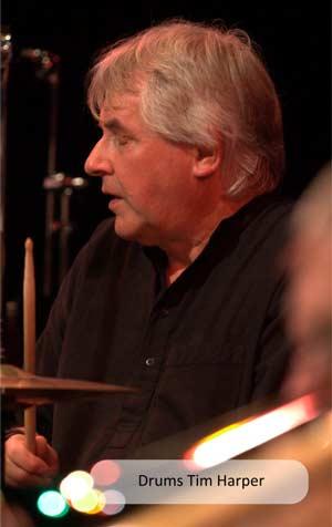Tim-Harper-Drums2