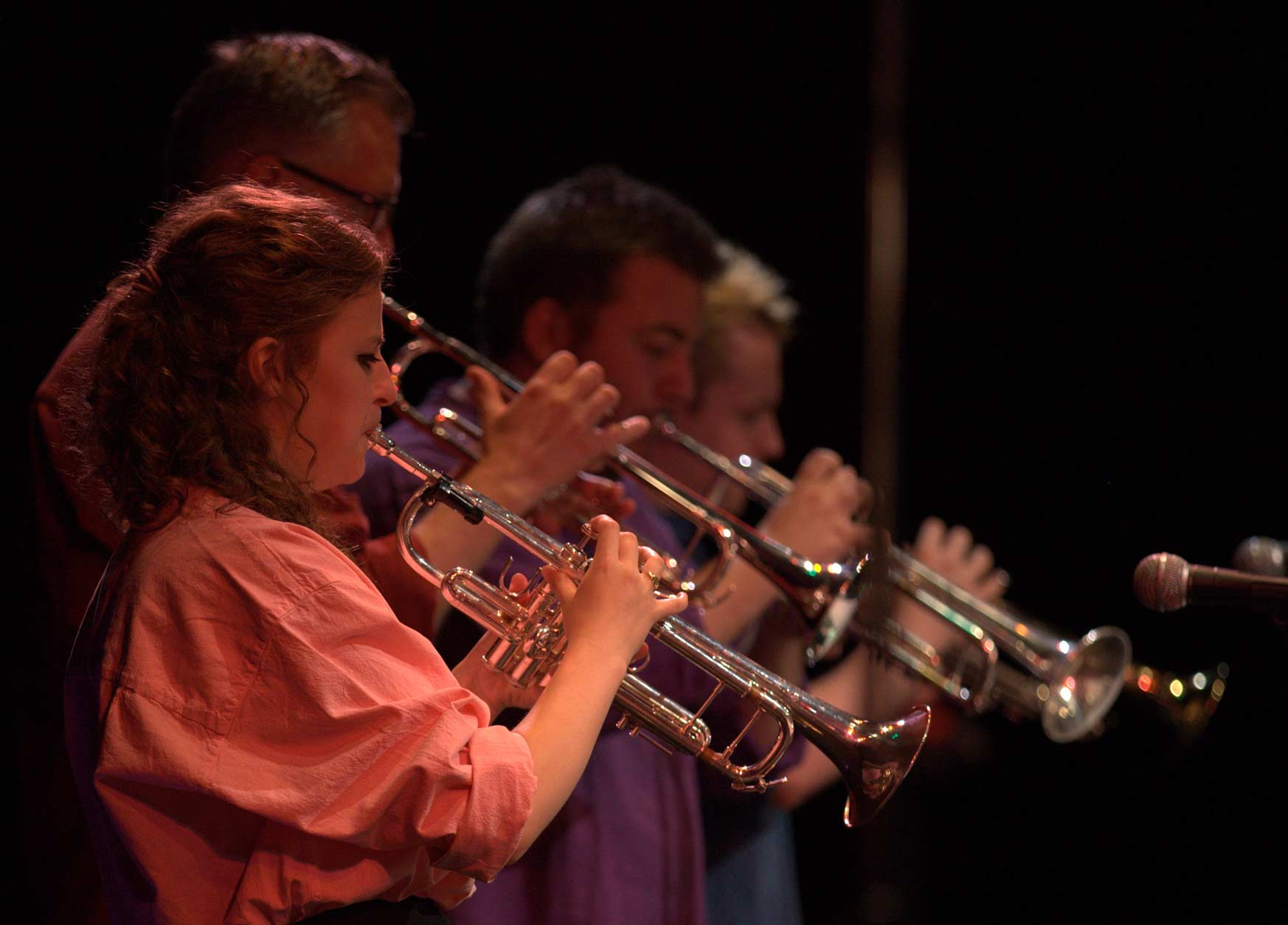 Trumpet-Section2