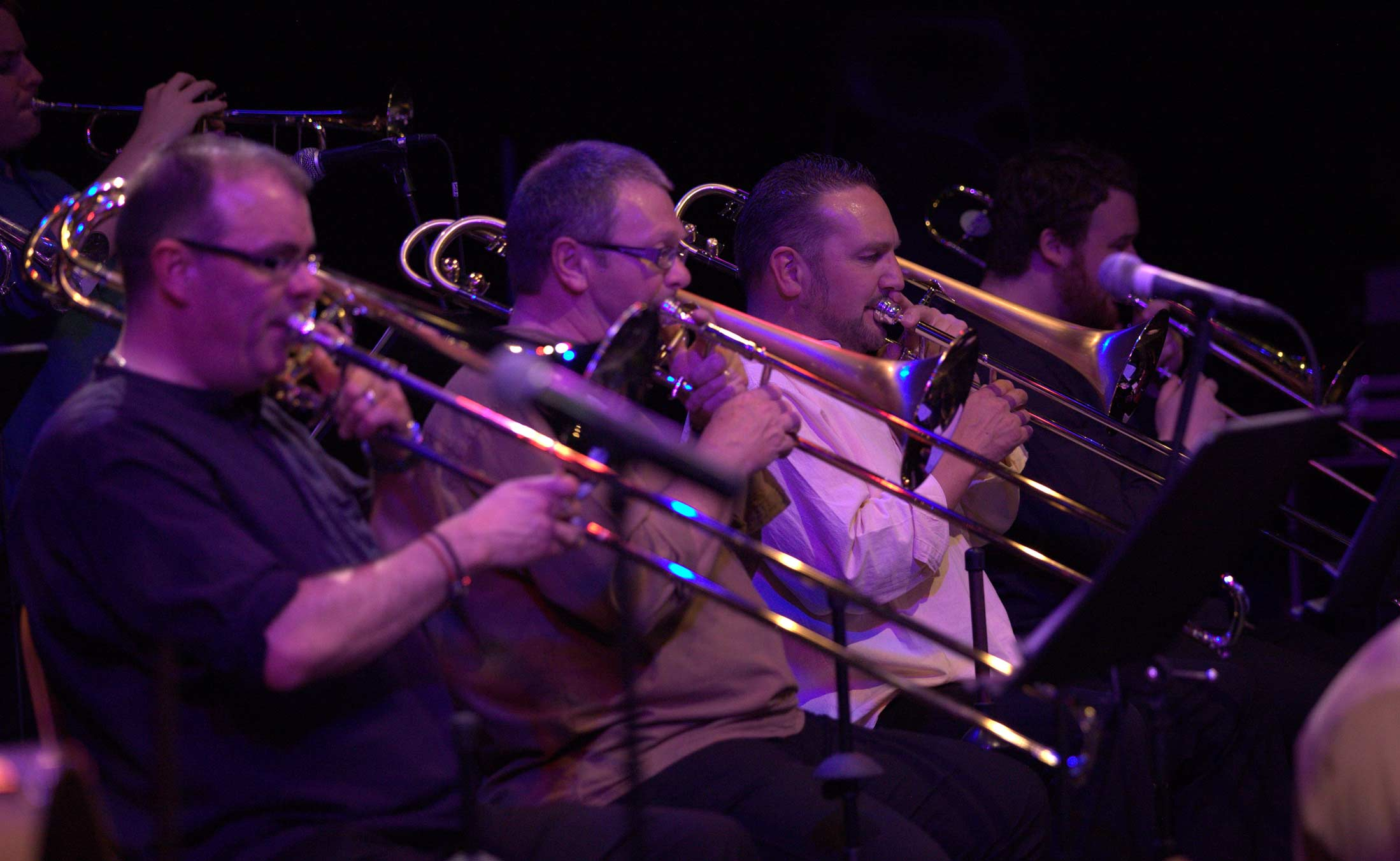 Trumpet-Section3