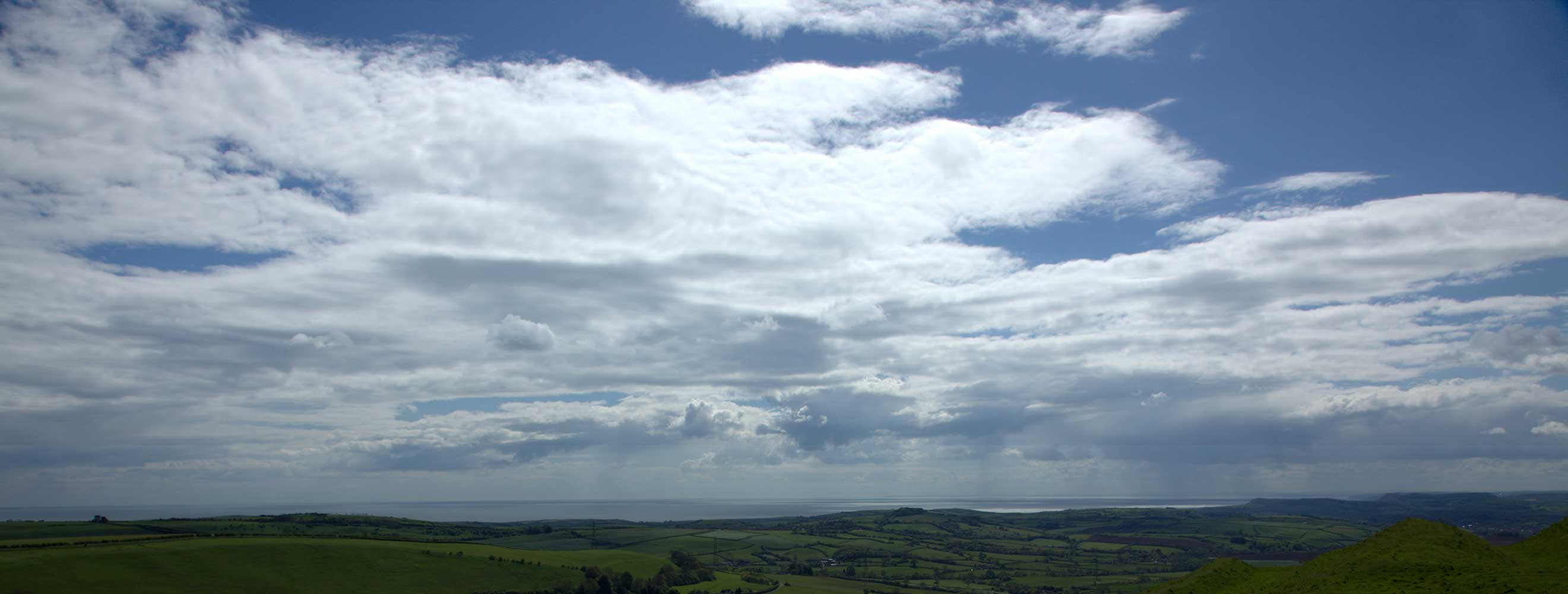 from-eggardon-hill3