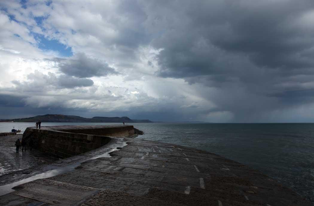lyme-regis-cobb-clouded