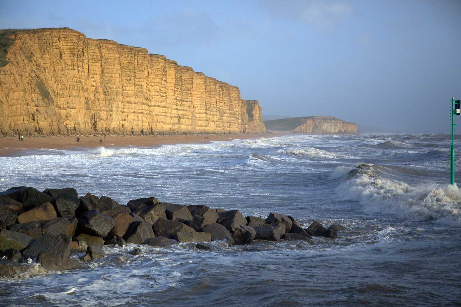west-bay-broadchurch