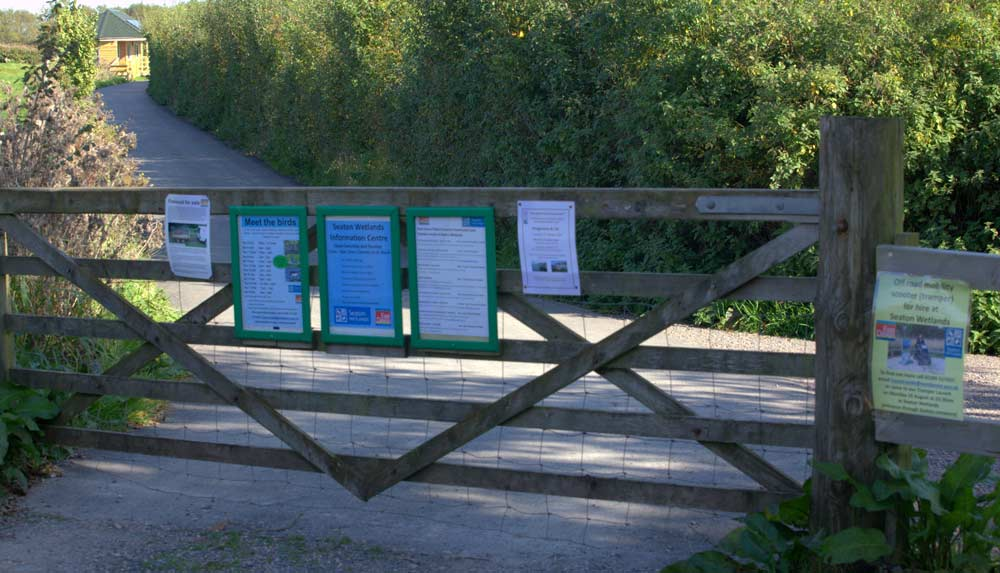 Seaton-Wetlands-Entrance