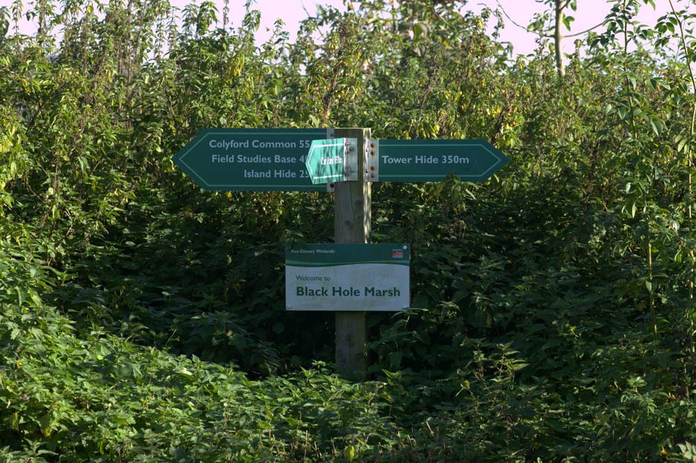 Seaton-Wetlands-Signs