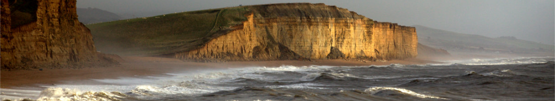 Mike finding photography dorset west country and the jurassic mike finding photography fandeluxe Image collections