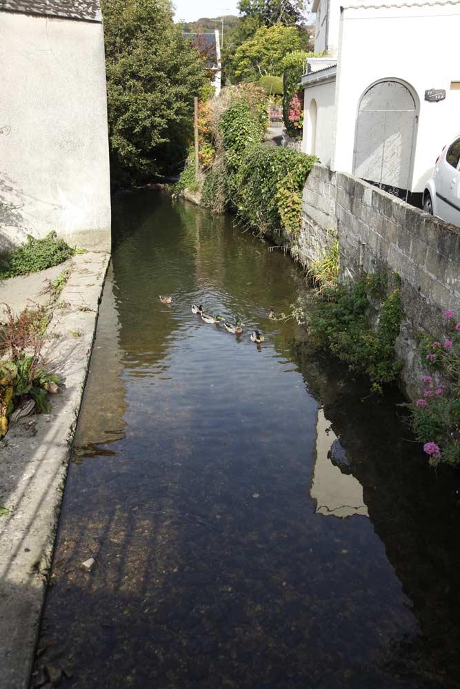 Lyme-Regis-Back-Streets