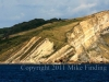 jurassic-coastline-cliffs