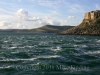 jurassic-coastline-currents