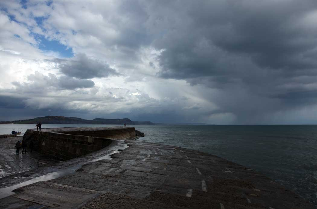 lyme-regis-cobb-clouded