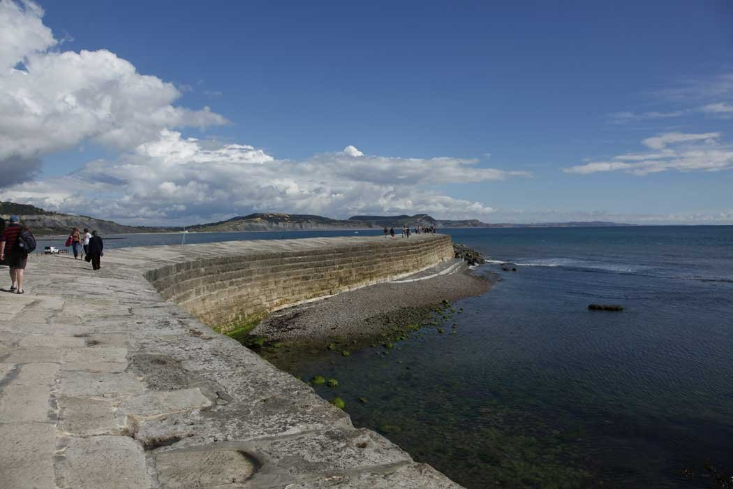 the-lyme-regis-cobb