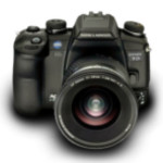 Fill the viewfinder - image