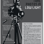 Low Light Photography Tips - image
