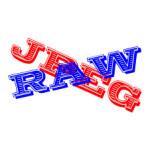 RAW vs JPEG Image File Formats - image