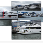 Poole Quay to Wareham Boat Trips